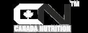 Canada Nutrition
